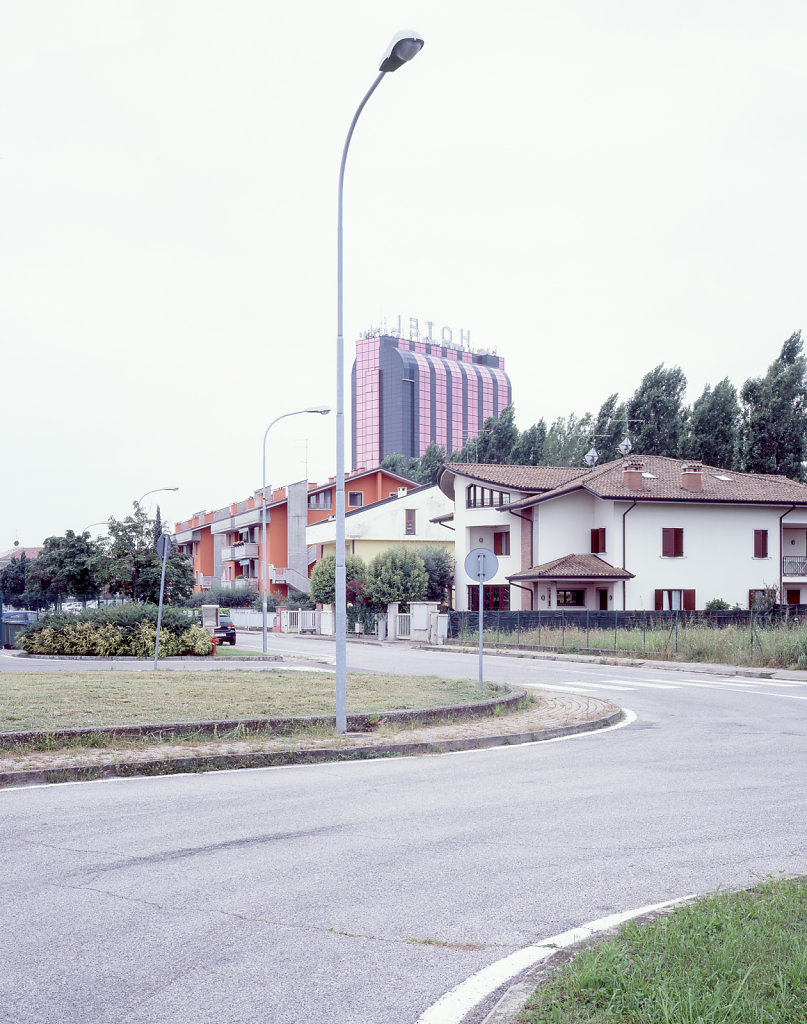 Italia-0001-2.jpg