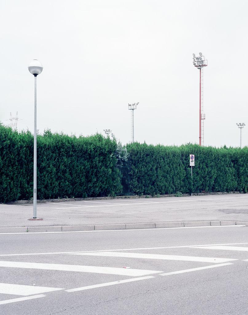 Italia-0001-3.jpg