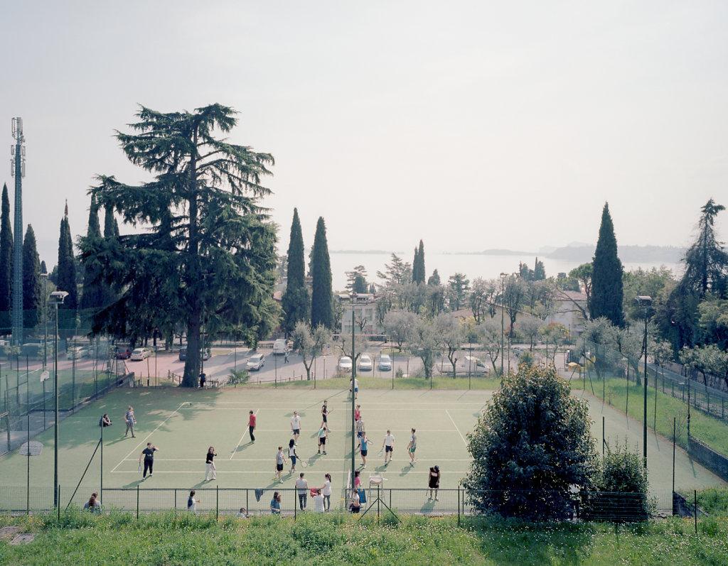 Italia-0006.jpg